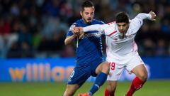 Арсенал дава 10 млн. евро за провален юноша на Реал (Мадрид)