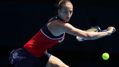 Нова титла за Каролина Плишкова