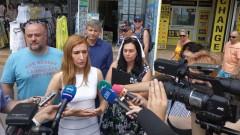 Ангелова провери 3 туроператора в Слънчев бряг