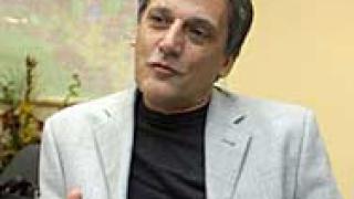 Нямало разрешително за дискотеката, пред която убиха Балтов