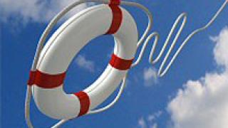 Концесионерите в паника - няма спасители по плажовете