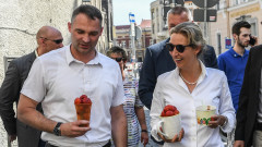 """""""Алтернатива за Германия"""" с шансове да спечели първо кметско място в страната"""