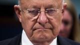 US спецслужбите не били автори на доклада за компроматите на Русия за Тръмп