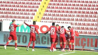 Хатайспор на Страхил Попов с втора поредна победа в Турция