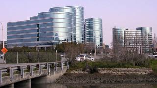 Oracle България с 150% ръст в продажбите за 2005 г.