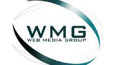 Web Media Group с нов собственик