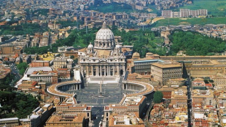 15% от католическите свещеници в Австралия насилвали деца