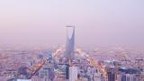 Саудитска Арабия въвежда данък за чужденците, които искат да работят в страната