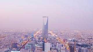 Саудитска Арабия - новият любим пазар на инвестиционните банки