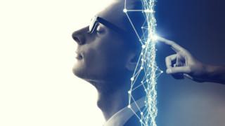 Илън Мъск: Идва машина, която свързва човешкото съзнание с компютрите