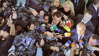 Борисов готов със СРС за всеки министър