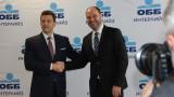 ОББ намери купувач за 460 милиона лева портфейл лоши кредити