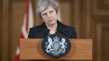 Отмъщението на лъжите за Брекзита
