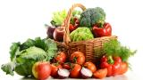 По-малко български плодове и зеленчуци на пазара заради студа