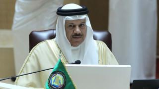 ОАЕ критикува Иран и Турция с колониална роля в Сирия