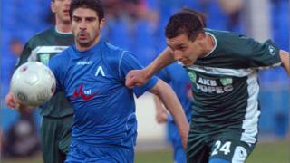Левски отново едноличен лидер, след 2:0 срещу Берое