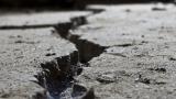 Земетресение във Вранча бе усетено в голяма част от България