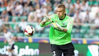 Гжегош Сандомиерски в ЦСКА още днес, подписва договор с клуба