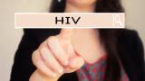 УНИЦЕФ предупреждава за криза с ХИВ сред тинейджърки