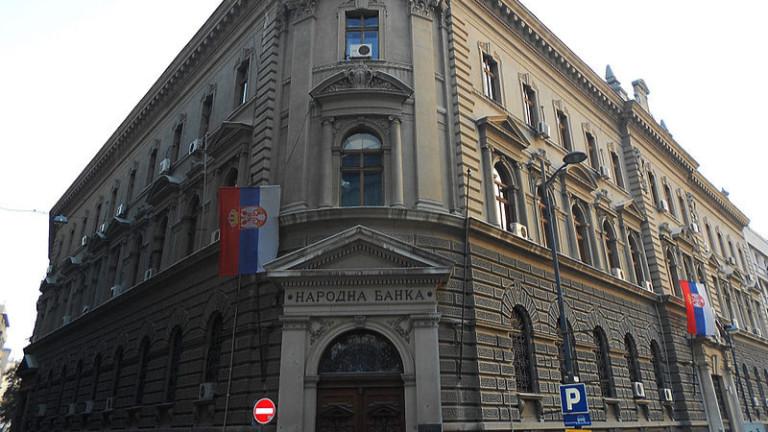Сръбските депутати одобриха назначението на 2 жени за подуправители на
