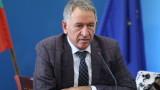 Кацаров: Зелен сертификат ще може да се издава и след първата доза ваксина