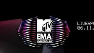 Обявиха номинациите за европейските награди на MTV (галерия)