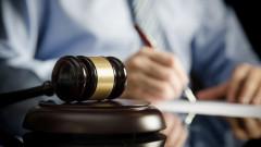 Съдът отказа да отмени присъдата на баща, убил двете си деца