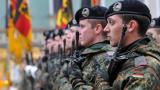 Германия обмисля връщането на задължителната казарма