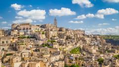 Италия ще намали прогнозата си за растежа до едва 0,1%