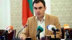 Жельо Бойчев пита Борисов разговаряно ли е за обратно изкупуване на ЧЕЗ
