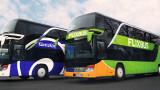 FlixBus, която оперира в България, купува най-големия превозвач в Турция