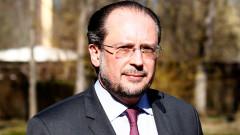 Австрия: ЕС няма да позволи изнудване от Турция