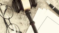 Намаляват се с 15% такси за онлайн искове по граждански дела