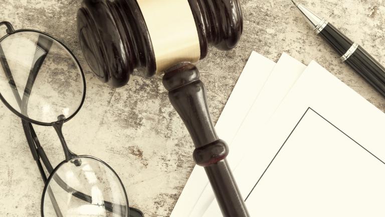 ВКС частично върна делото за убийството в река Камчия