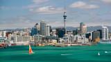 Нова Зеландия забрани на чужденци да купуват жилища