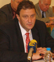 4 нови концесии готви Транспортното министерство