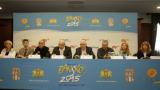 Министър Кралев: Световната купа по ски в Банско е реклама за България в целия свят