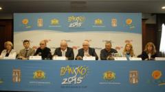 Кралев: Проблемът с недостига на писти в България е наболял