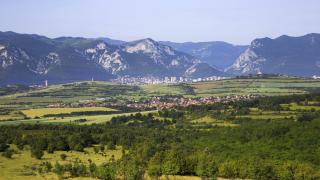 Най-бързоразвиващият се регион на България е в най-бедната част на страната