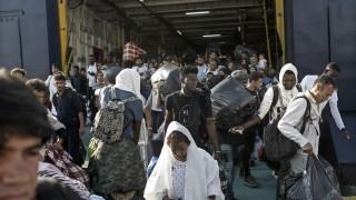 Дали социалната система на Швеция е напът към фалита… отново