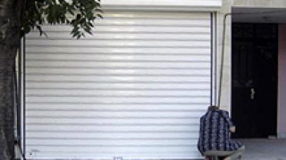 Масови проверки за нелегални гаражи в Асеновград