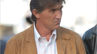 Ратко Достанич: Трябва да си бъда в Сърбия