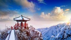 Уроци за здравословен живот от Южна Корея