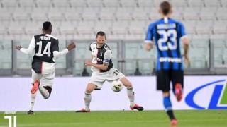 В Италия измислиха нова схема за първенството, ще жертват обаче купата на страната