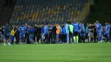 Левски победи Черно море с 2:1