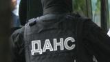 Спецпрокурори и агенти на ДАНС арестуваха 14 души за корупция