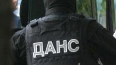 Икономическа полиция и ДАНС претърсват офиси на превозвачи в Пловдив и Асеновград
