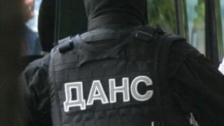 """Арести след полицейската акция във """"Винпром Карнобат"""""""