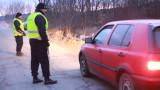 Арестуваха учителка, шофирала пияна на път за работа в Хисаря