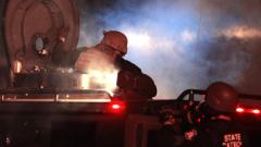 Полицаи застреляха чернокож в Сейнт Луис, назряват протести